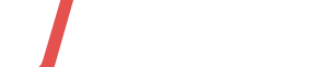 via_connect_2_logo