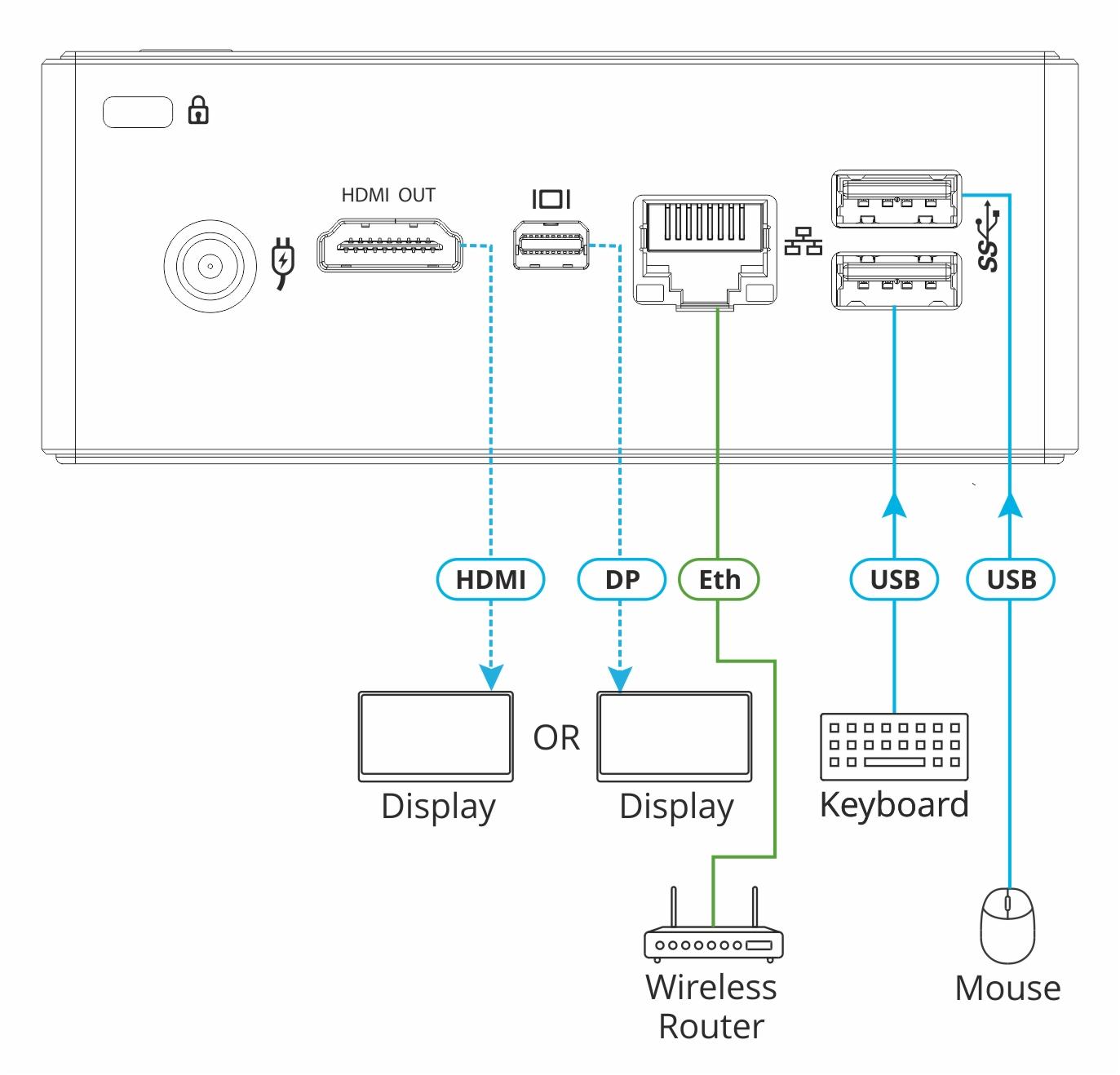 kramer–kc–brainware–5–cd.jpg