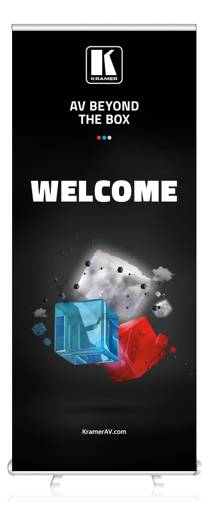 Brand Poster_Welcome