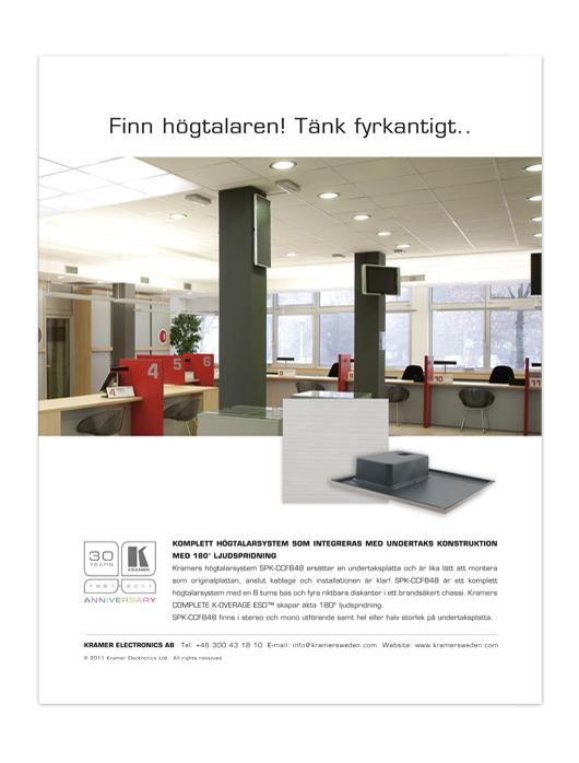 Flat Speaker ad_1