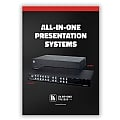 All-in-One Presentation Systems