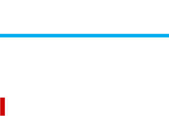VS-3232DN-EM