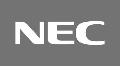 NEC Annual Event