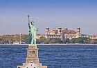 Kramer K−Touch Touches Worldwide Visitors at Ellis Island