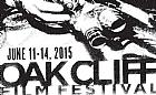 Kramer Electronics Supports Oak Cliff Film Festival