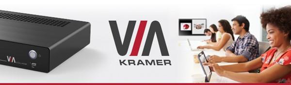 Kramer sale a bordo del MY Saramour CRN 133 − 61 metri