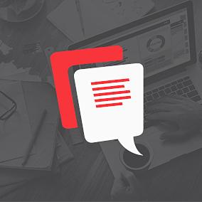 Kramer Blog