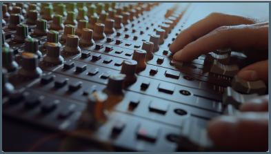 Kramer Audio Configurator™