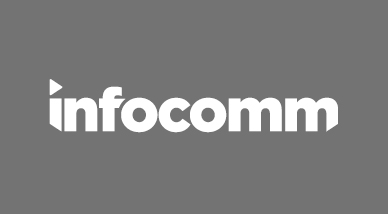 InfoComm 2019