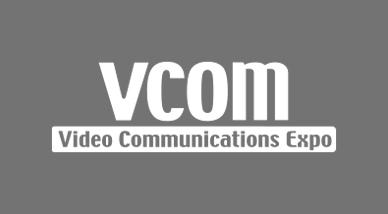 VCOM 2019