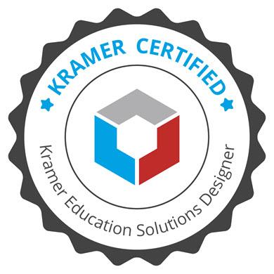 Education Solutions Designer