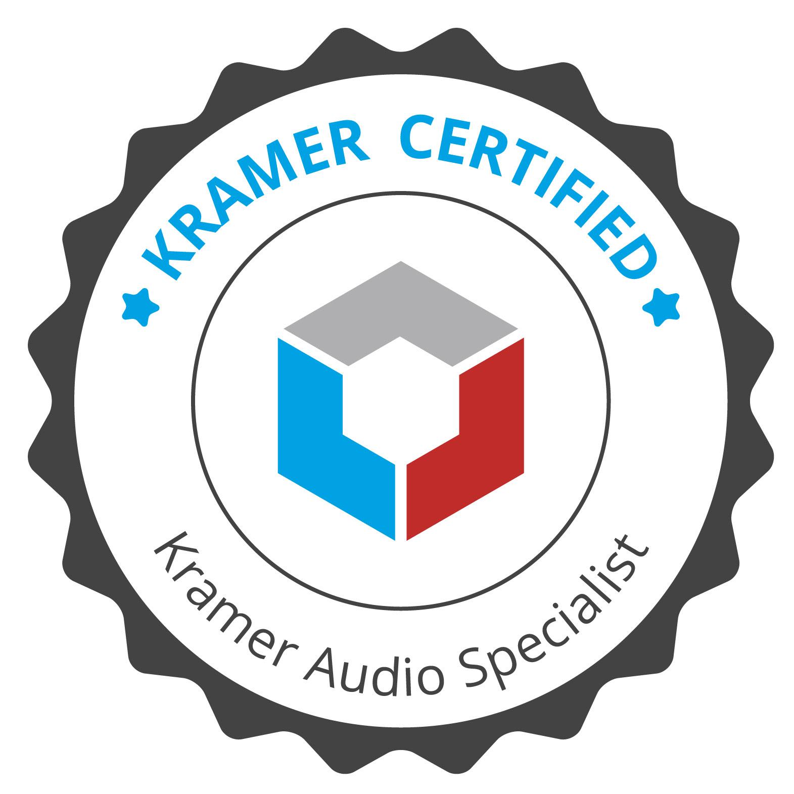 Digital Audio Basics 101: Basic concepts