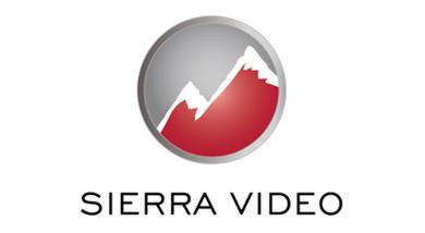 Sierra SVG Multiviewer