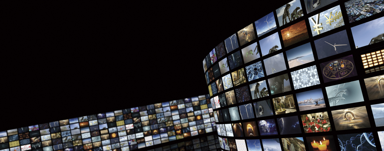 Kramer Showcasing Unique Video Wall Application as Part of its AV over IP Offering at InfoComm 2018