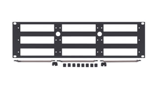 Mounting & Rack Adapters