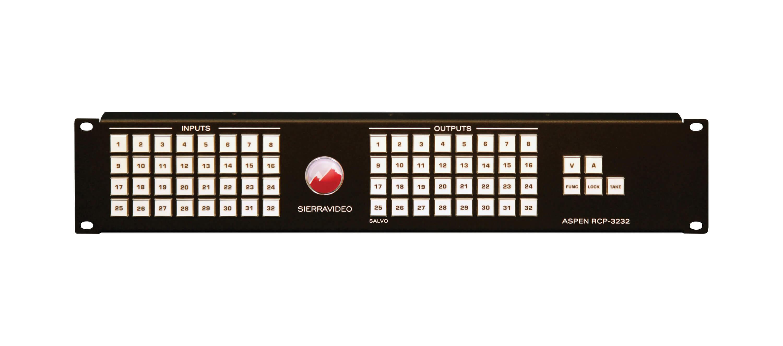 RCP-3232