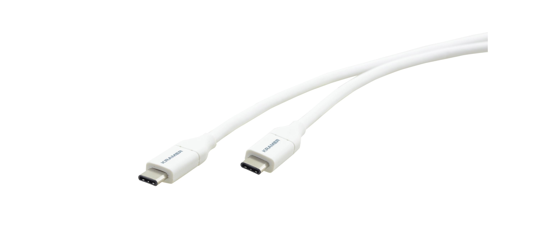 C-USB31/CC