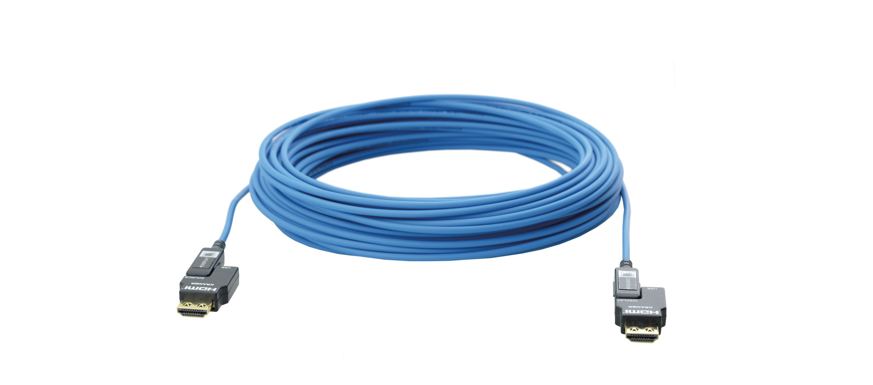 Almo Wire And Cable | Cp Aoch Xl