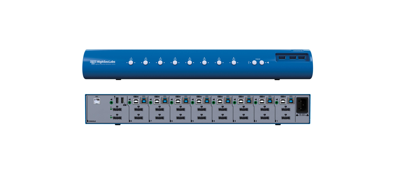 DK82PU–N.jpg