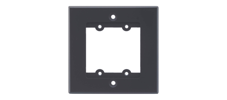 Frame_1G–BG.jpg