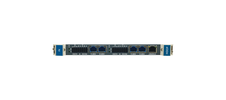 HDBTA–IN4–F32.jpg