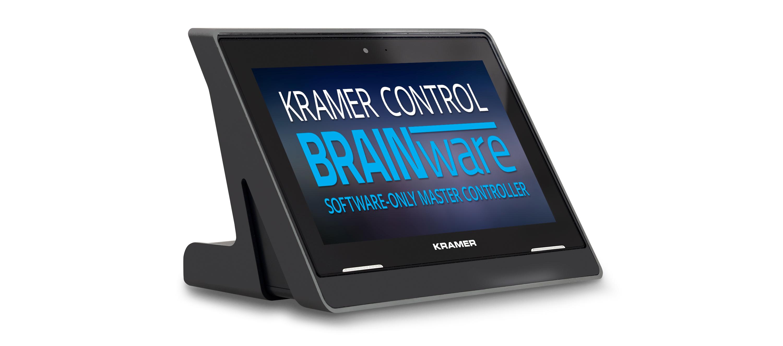 Kramer–BRAINware.jpg