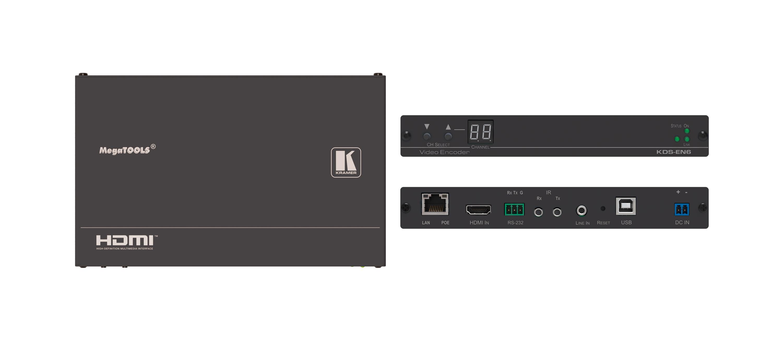 KDS-EN6