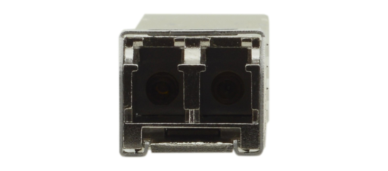 kramer–osp–sm10–pi–5.jpg
