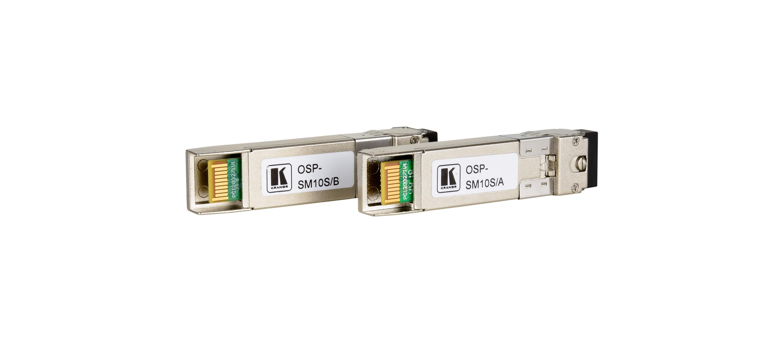 OSP-SM10S