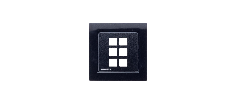 kramer–rc–206–rc–306–panel–set–pi.jpg