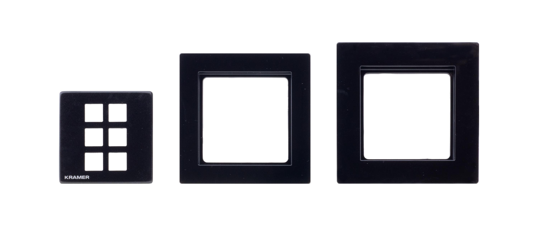 kramer–rc–206–rc–306–panel–set1–pi.jpg