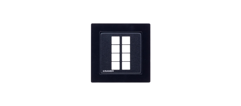 kramer–rc–208–rc–308–panel–set–pi.jpg