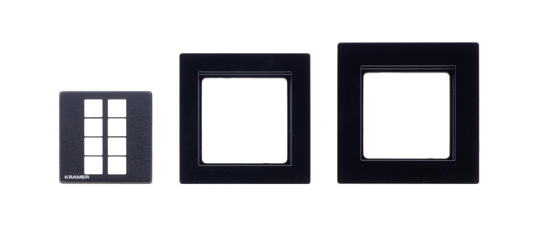 kramer–rc–208–rc–308–panel–set1–pi.jpg