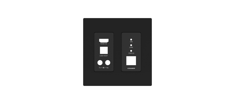 kramer–wp–en6–us–panel–set–black–pi.jpg