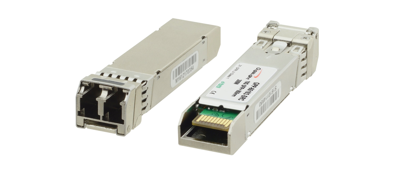 OSP-MM1