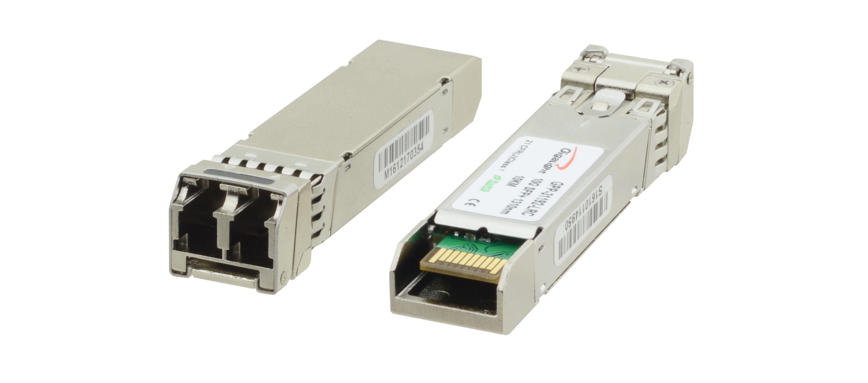 OSP-SM10