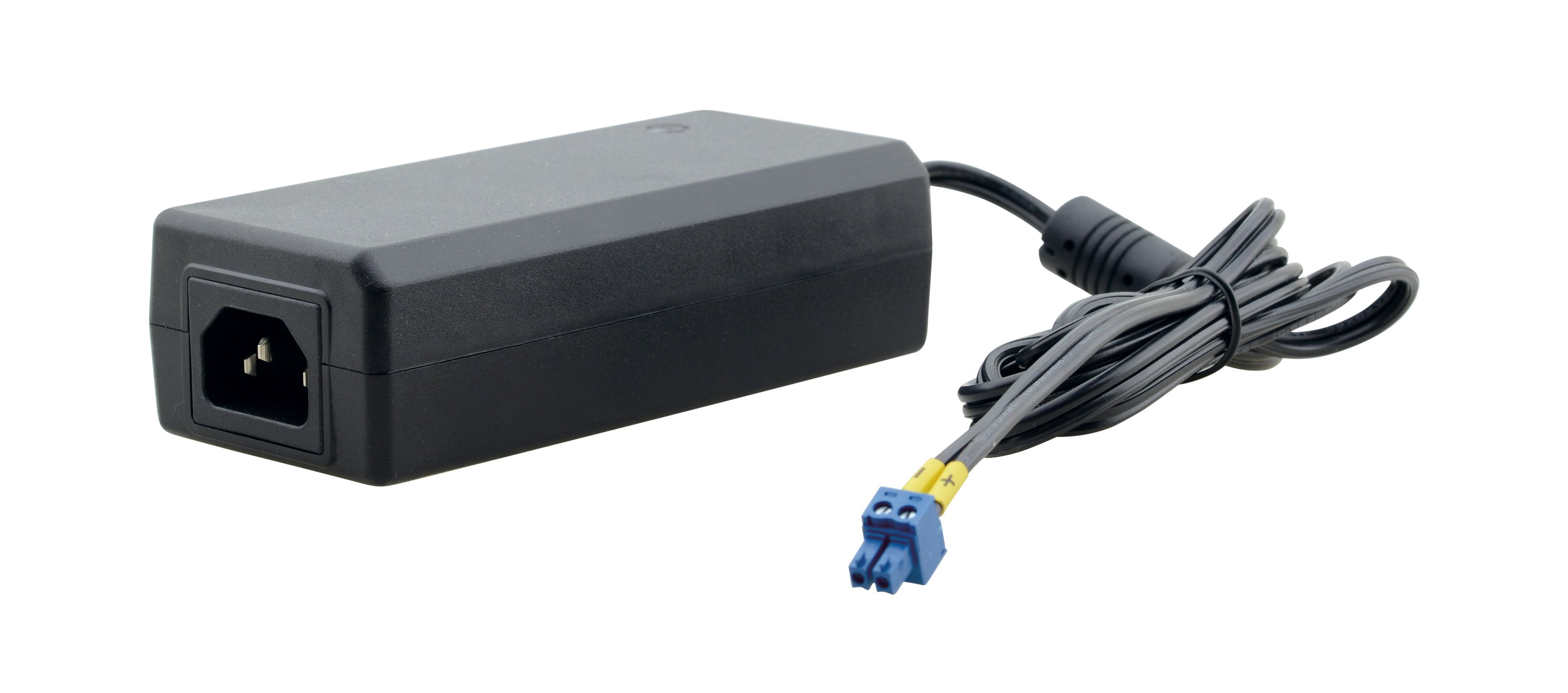 PS–4801–WITHOUT–POWER–CORD