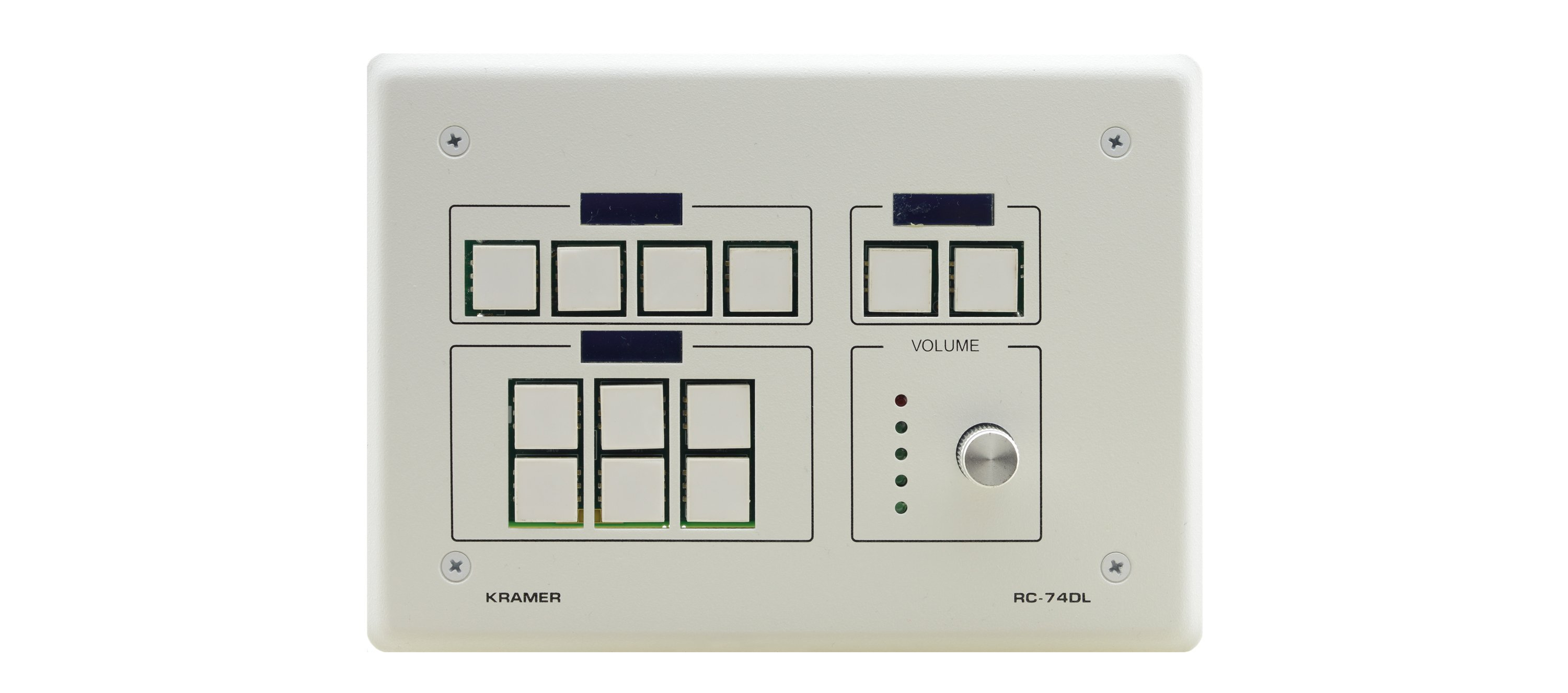 Rc 74dl 12 Gang Switch Panel Wiring Diagram Free Download Images