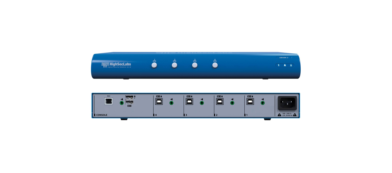 SM40N–3.jpg