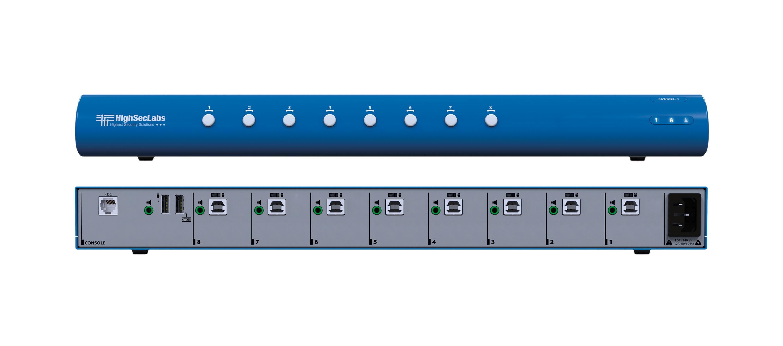 SM80N–3.jpg