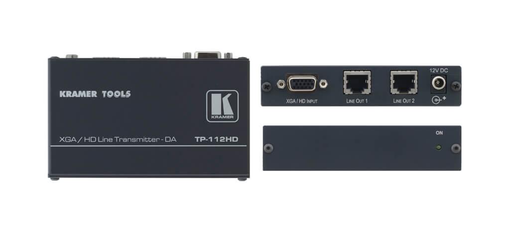 TP-112HD