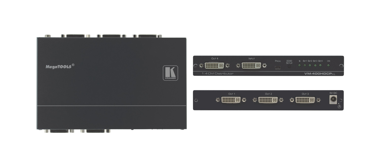 VM–400HDCPxl.jpg