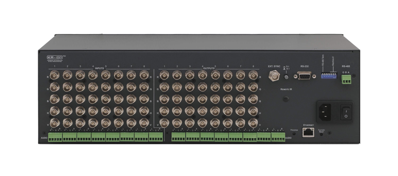 vp–88k–back.jpg