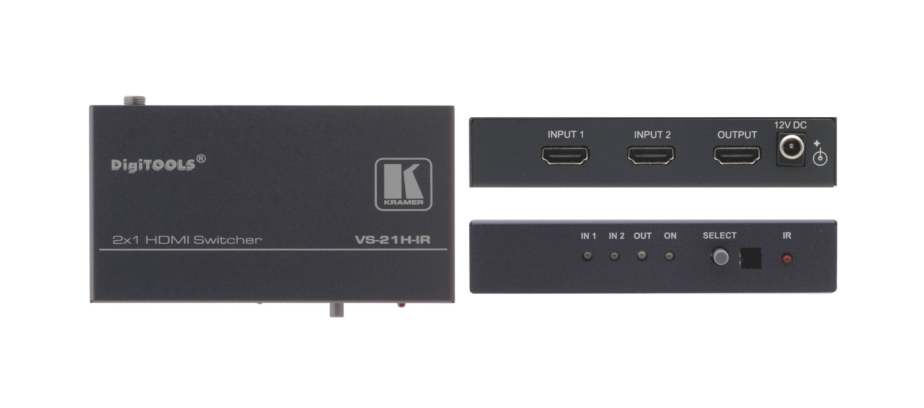 vs–21–hdmi–ir_.jpg
