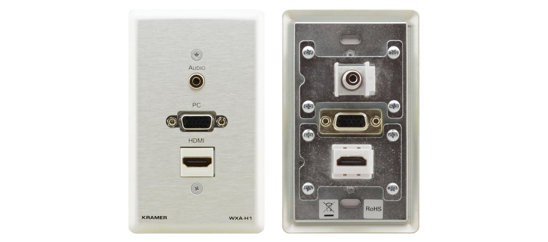 WXA–H1_silver.jpg